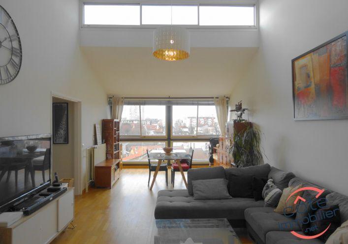 A vendre Appartement en résidence Creteil | Réf 910125090 - Côté immobilier