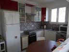 A vendre  Le Perreux Sur Marne   Réf 910125130 - Côté immobilier