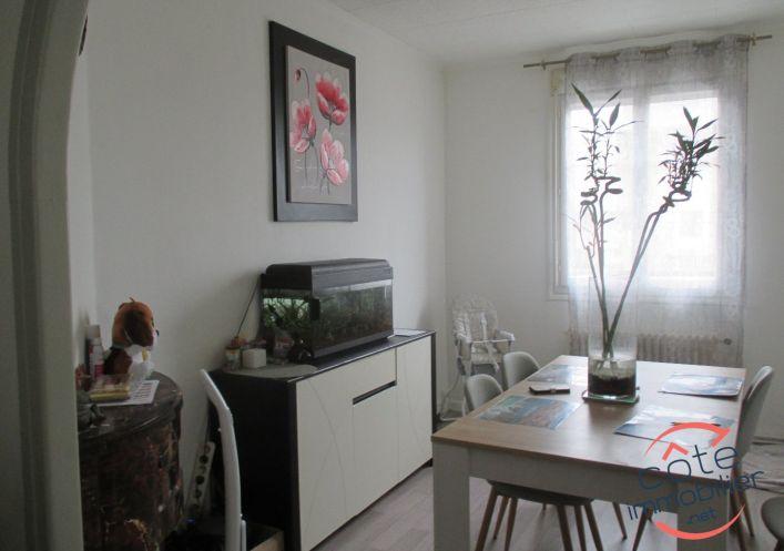 A vendre Maison Le Treport | Réf 910125136 - Côté immobilier