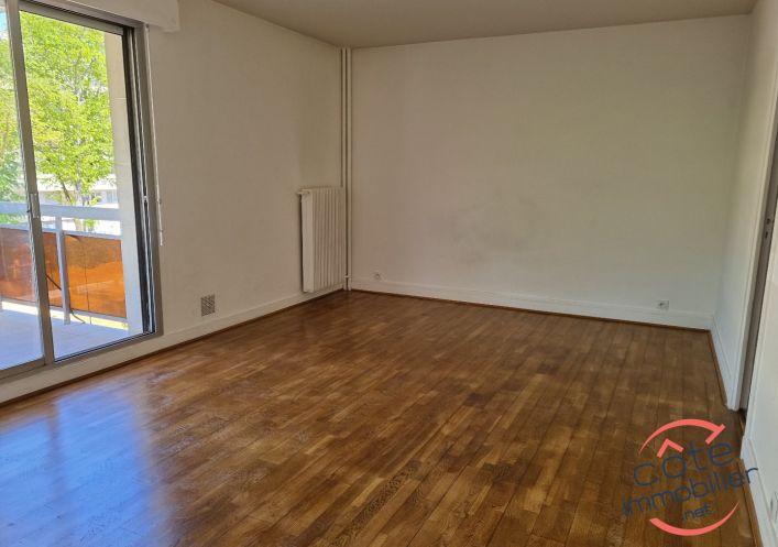 A louer Appartement Chatenay Malabry | Réf 910125148 - Côté immobilier