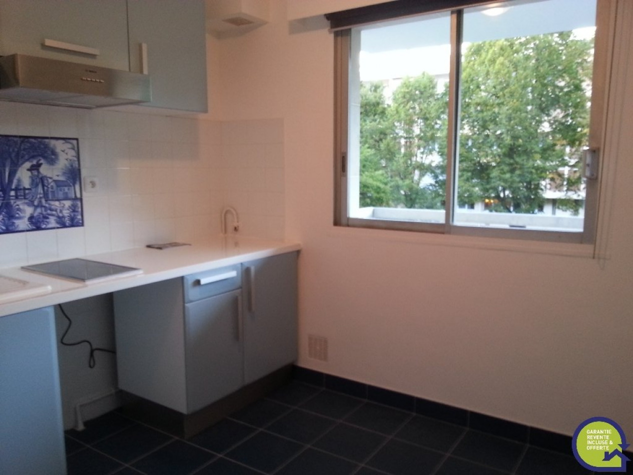 A louer  Chatenay Malabry | Réf 910125148 - Côté immobilier
