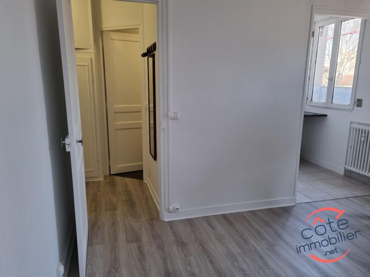 A louer  Cachan   Réf 910125153 - Côté immobilier