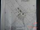 A vendre  Gauchin Verloingt   Réf 910125164 - Côté immobilier