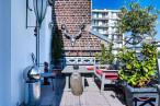 A vendre  Paris 19eme Arrondissement | Réf 910125172 - Côté immobilier