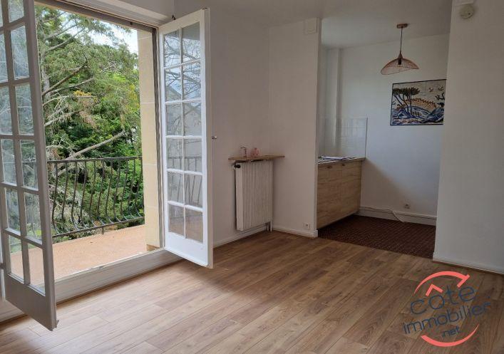 A louer Appartement Sceaux | Réf 910125177 - Côté immobilier