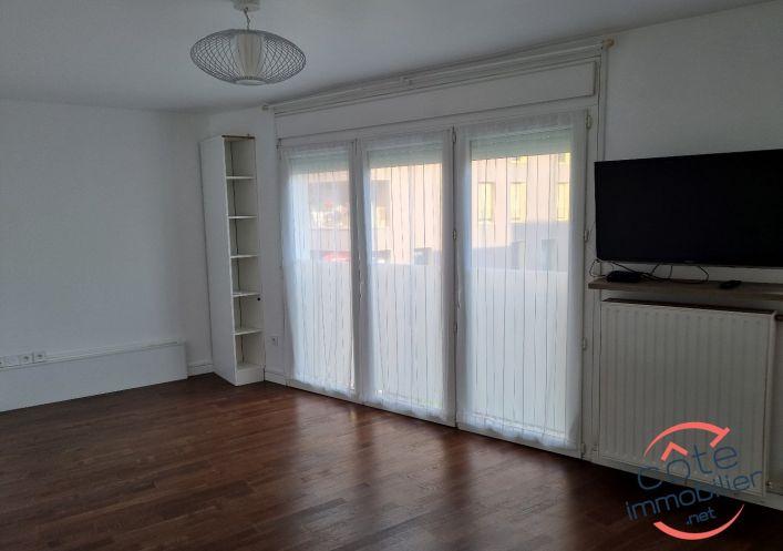A louer Appartement Arcueil | Réf 910125217 - Côté immobilier