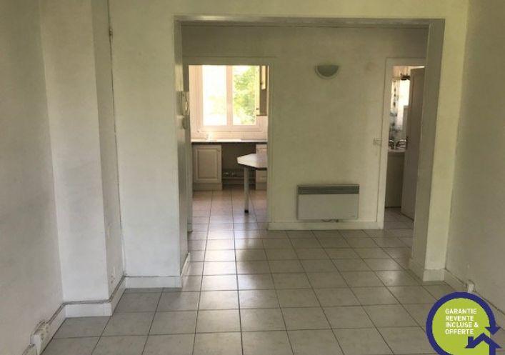 A louer Appartement Cachan | Réf 910125219 - Côté immobilier
