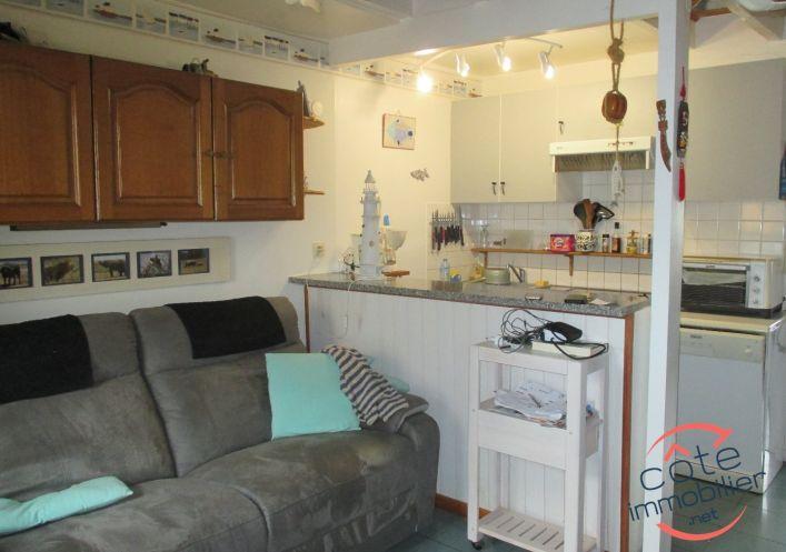 A vendre Maison Le Treport   Réf 910125244 - Côté immobilier