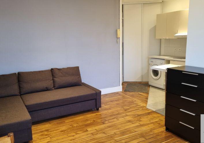 A louer Appartement Cachan   Réf 910125297 - Côté immobilier