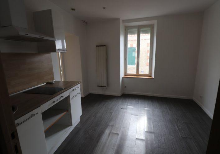 For rent Toury 910152422 Côté immobilier