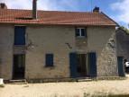 A louer Boinville Le Gaillard 910152645 Côté immobilier