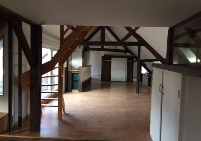 For rent Dourdan 910153202 Côté immobilier