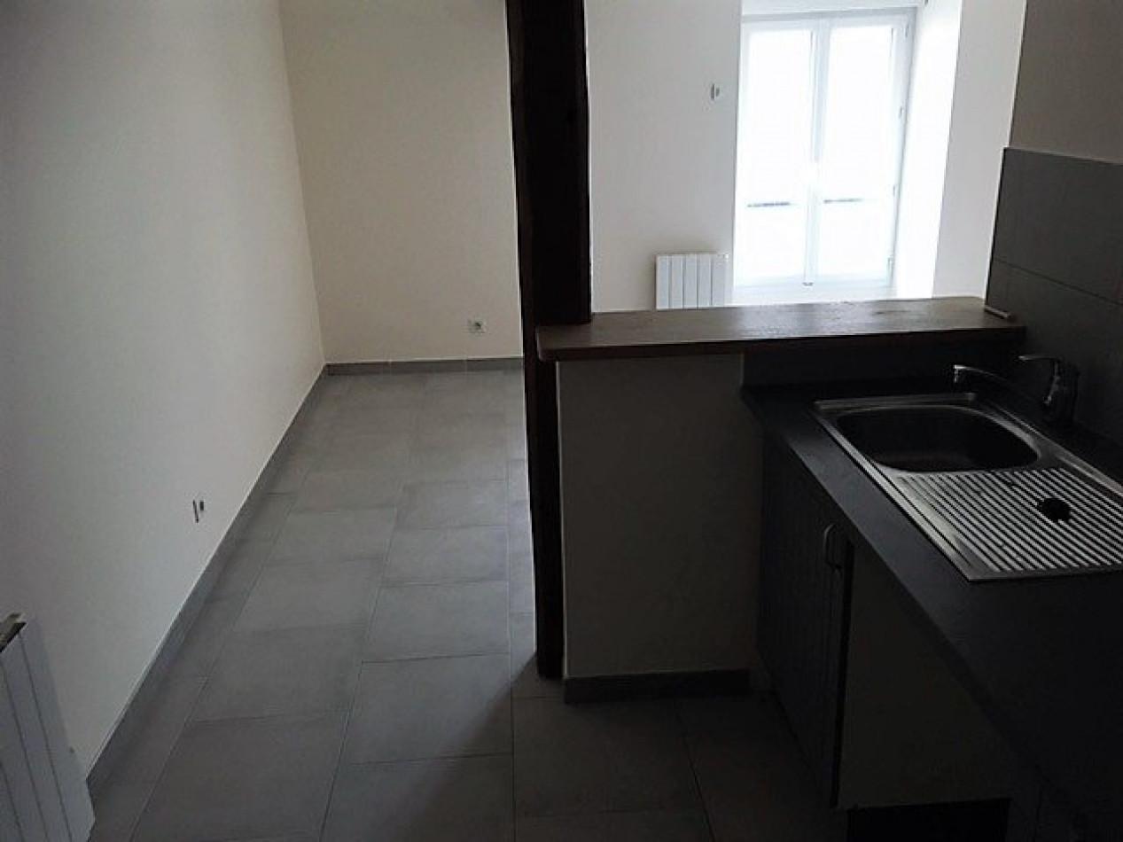 A louer Saint Cheron 910153615 Côté immobilier
