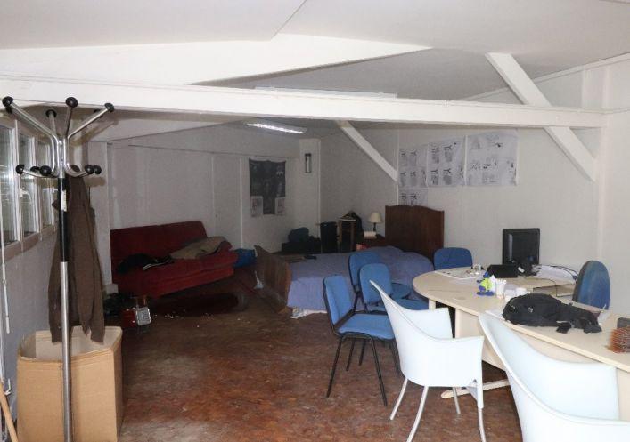 A vendre Dourdan 910154070 Côté immobilier