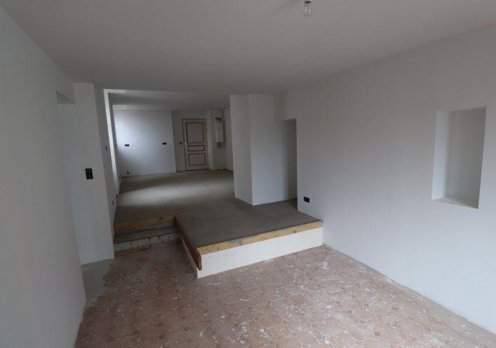 A vendre Dourdan 910154143 Côté immobilier