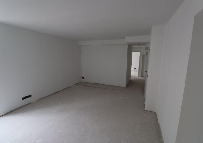 A vendre Dourdan 910154144 Côté immobilier