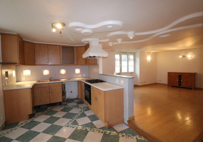 A vendre Dourdan 910154260 Côté immobilier