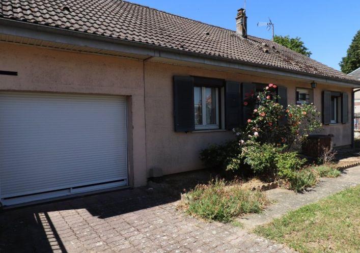 A vendre Dourdan 910154594 Côté immobilier