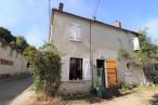 A vendre Dourdan 910154668 Côté immobilier