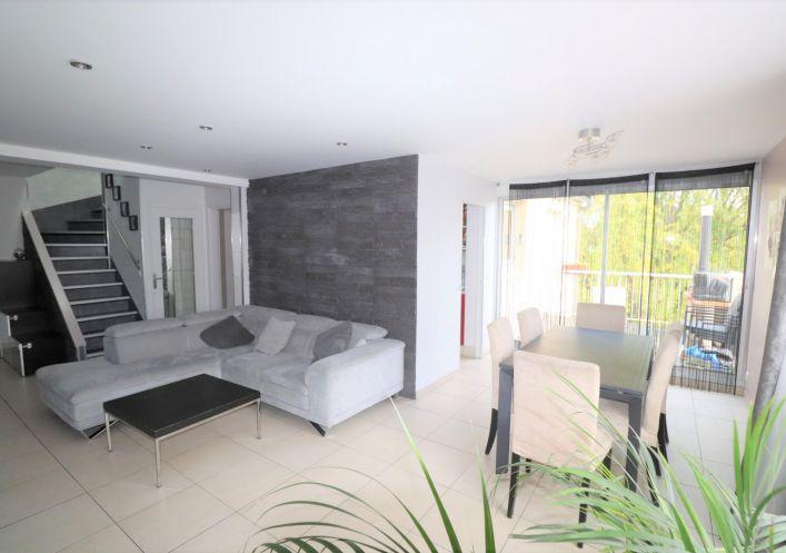 A vendre Dourdan 910154728 Côté immobilier