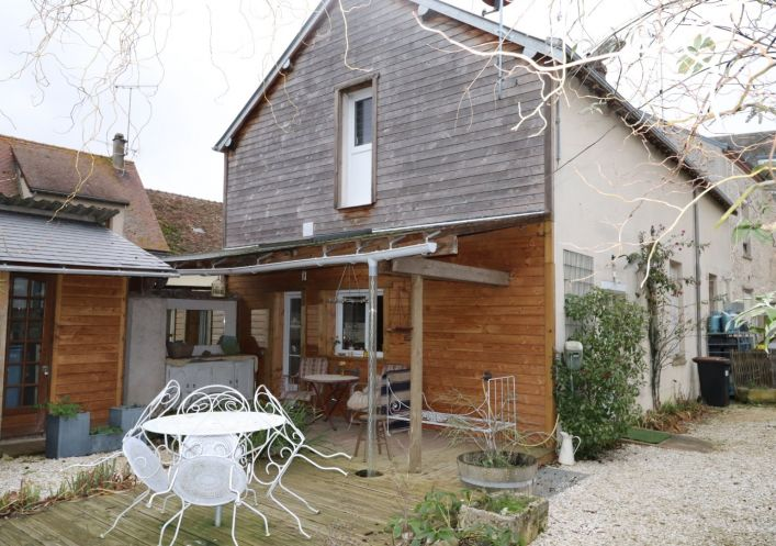 A vendre Dourdan 910154764 Côté immobilier