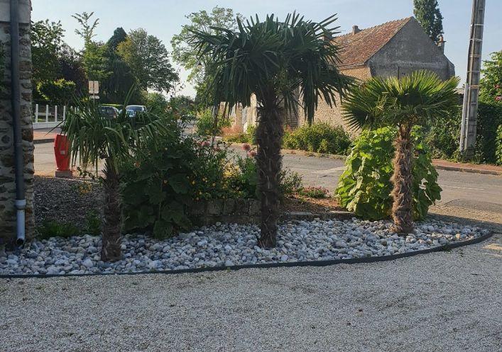 A vendre Corbreuse 910155013 Côté immobilier