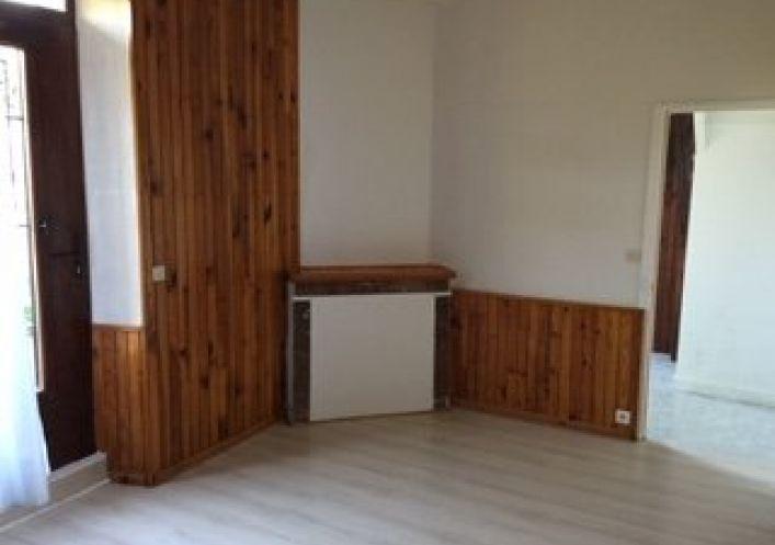 A louer Maison de ville Saint Cheron | Réf 910162472 - Côté immobilier