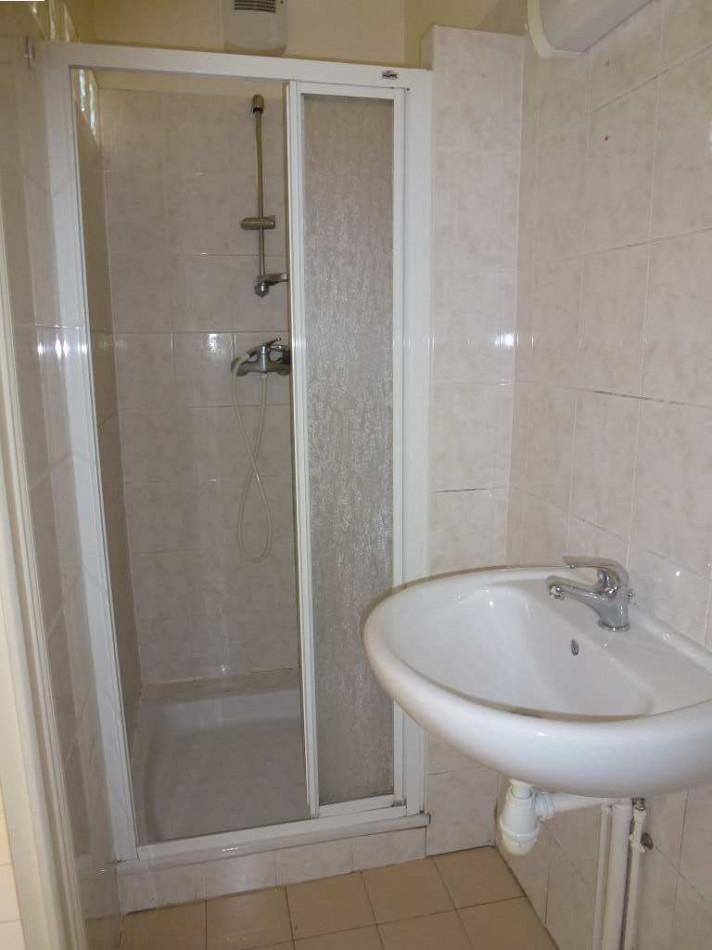 A louer Saint Cheron 910162472 Côté immobilier