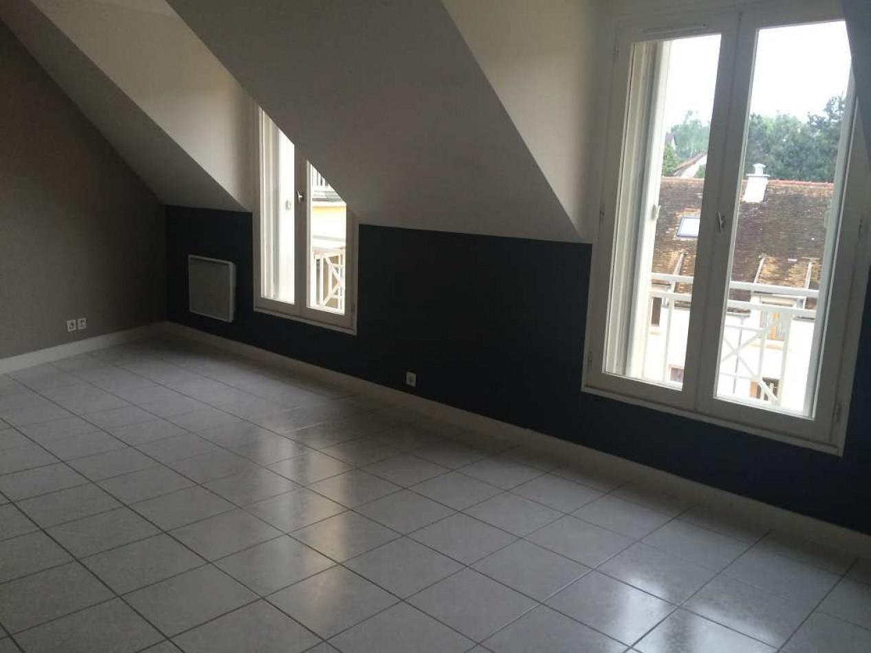 A louer Breuillet 910162507 Côté immobilier