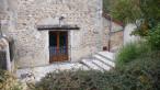 A vendre Breuillet 910163863 Côté immobilier