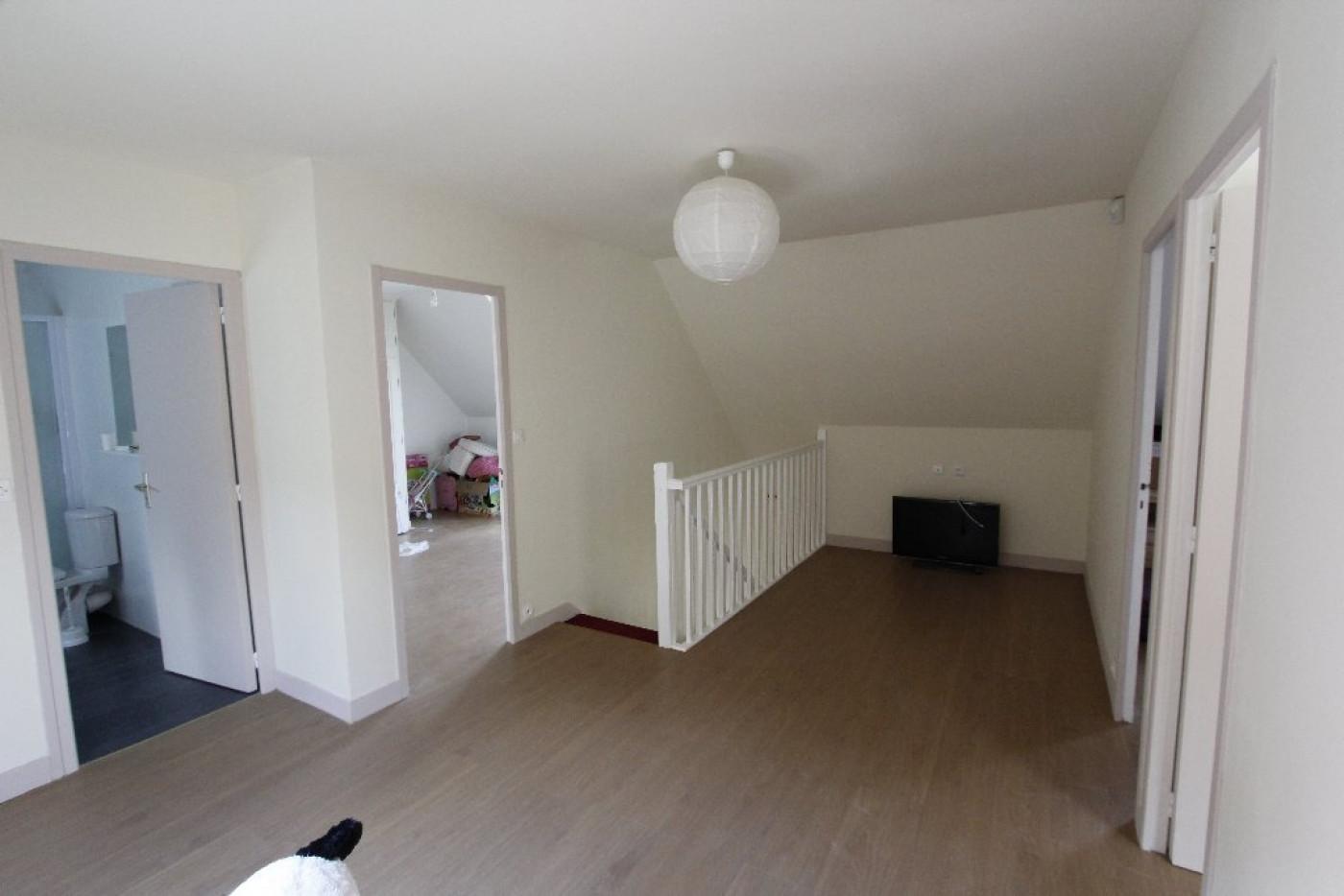 A vendre Sermaise 910164075 Côté immobilier