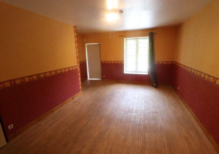 A vendre Dourdan 910164101 Côté immobilier