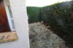 A vendre Saint Cheron 910164502 Côté immobilier