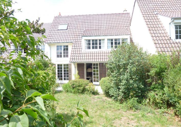A vendre Breuillet 910164697 Côté immobilier
