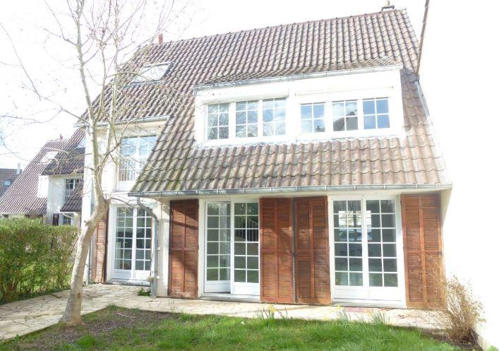 A vendre Breuillet 910164803 Côté immobilier