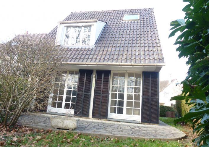 A vendre Maison Breuillet | Réf 910164838 - Côté immobilier