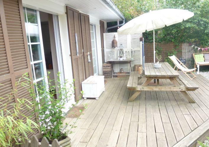 A vendre Breuillet 910164905 Côté immobilier