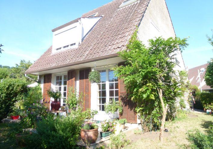A vendre Breuillet 910164909 Côté immobilier