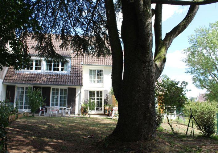 A vendre Breuillet 910164922 Côté immobilier
