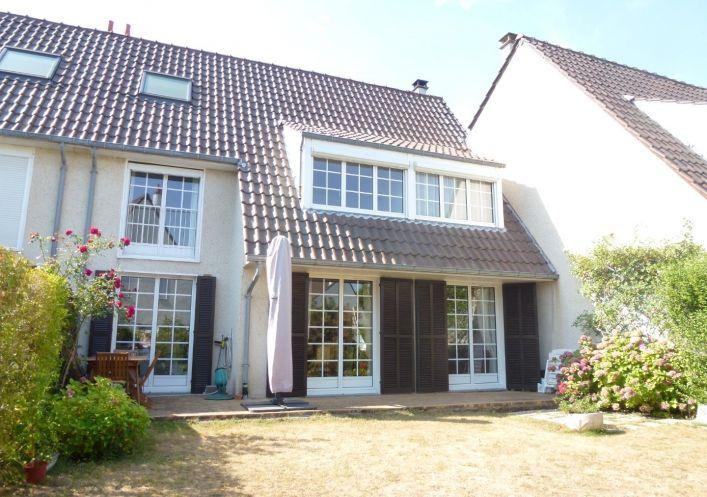 A vendre Breuillet 910164958 Côté immobilier