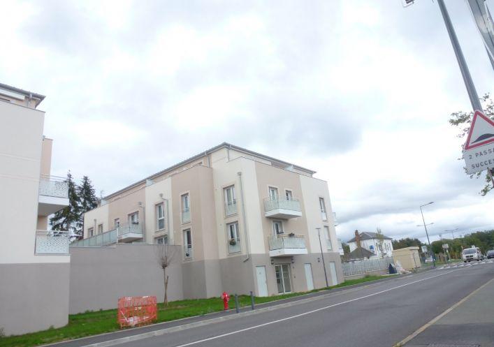 For rent Breuillet 910165018 Côté immobilier