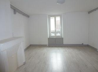 A vendre Maison de ville Saint Cheron   Réf 910165095 - Portail immo