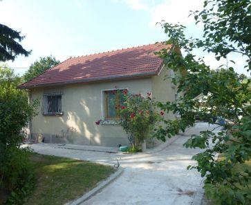 A vendre  Breuillet | Réf 910165260 - Côté immobilier