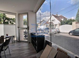 A vendre Corbeil Essonnes 910181607 Portail immo