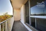 A vendre Montpellier 9101828736 Adaptimmobilier.com