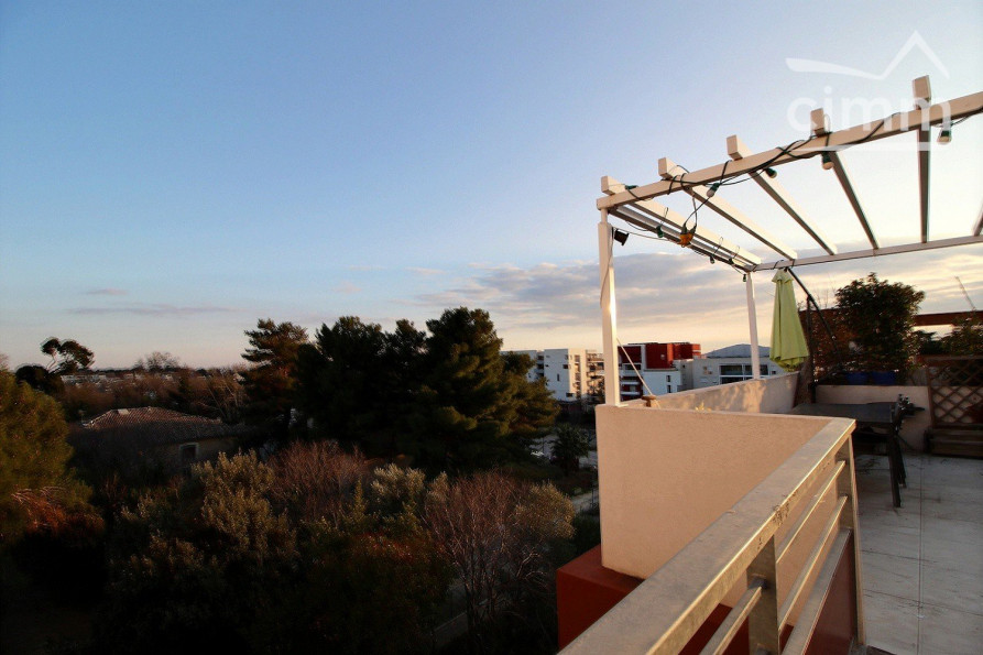 A vendre Montpellier 9101832533 Adaptimmobilier.com