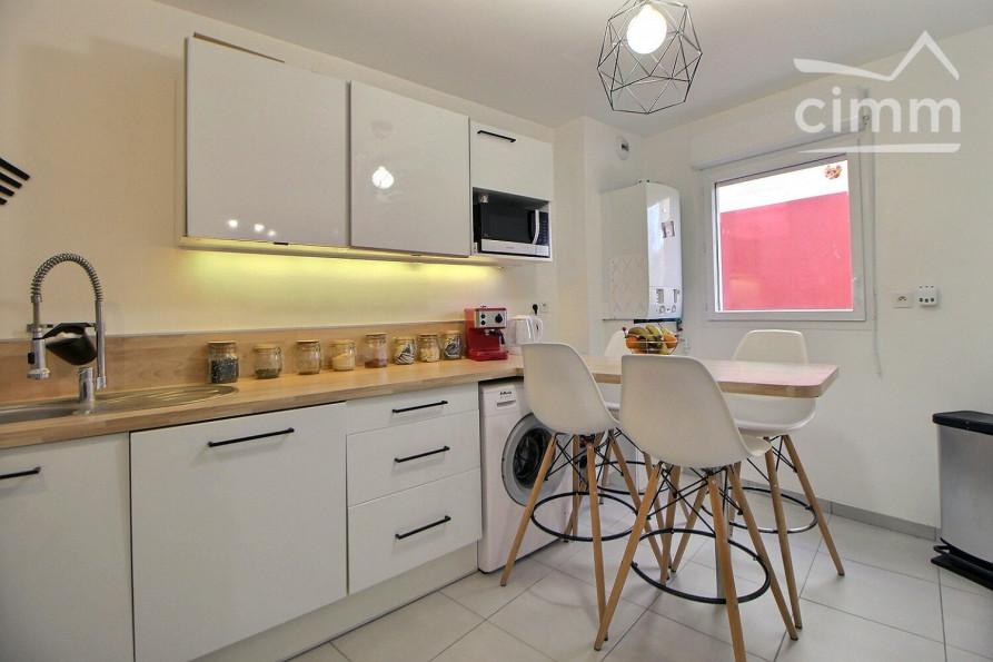 A vendre  Montpellier | Réf 9101834032 - Adaptimmobilier.com