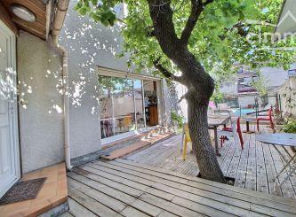 A vendre Maison Montpellier | Réf 9101834049 - Portail immo