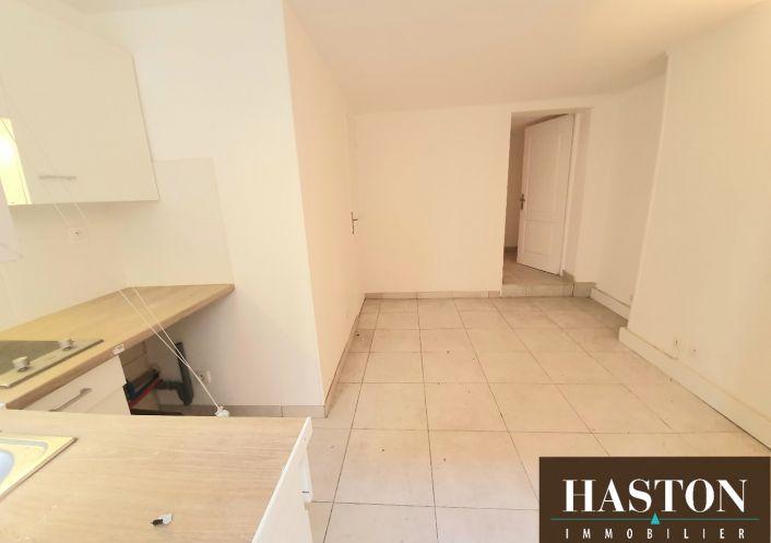A vendre Vitry Sur Seine 91020108 Haston immobilier