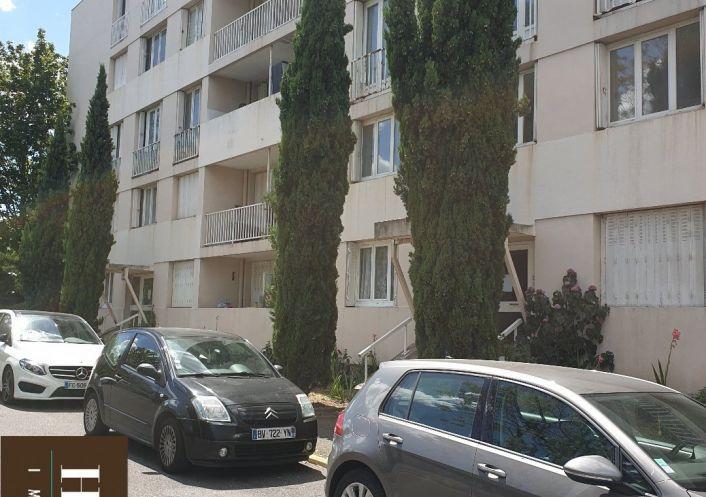 A vendre Longjumeau 91020114 Haston immobilier